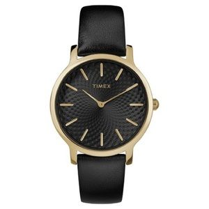 Timex Metropolitan Skyline Ladies' Watch